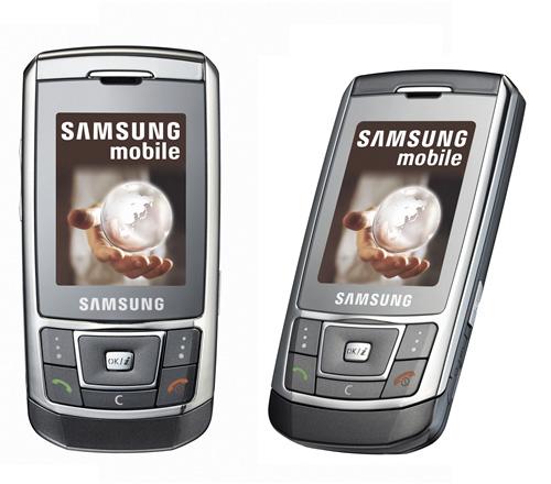 Samsung i250 Price in Philippine Peso