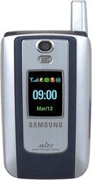 Samsung SGH i530   Mobile Gazette   Mobile Phone News
