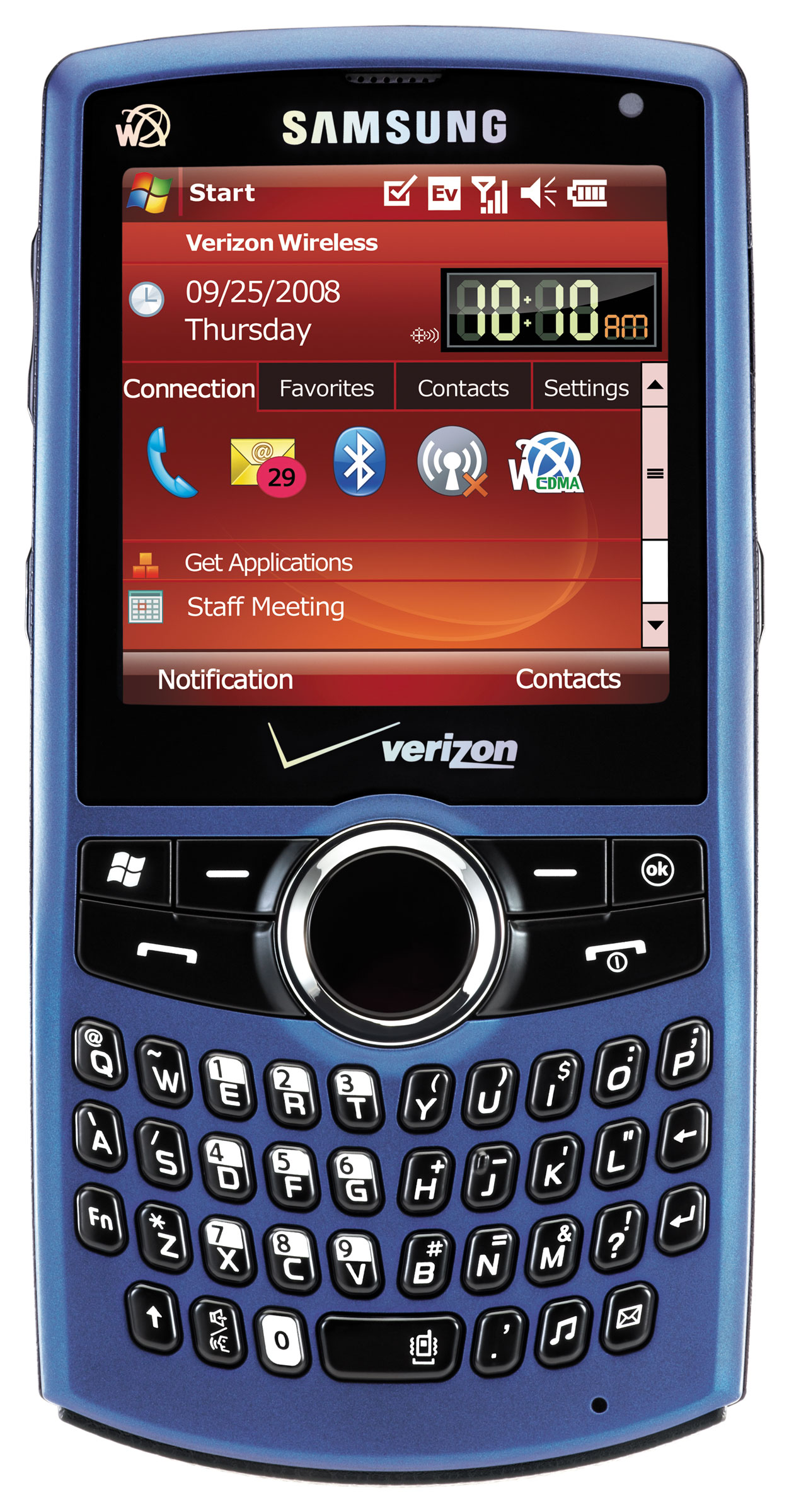 Samsung i770 Saga Price in Philippine Peso
