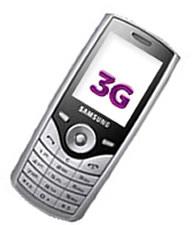 Samsung J165 Price in Philippine Peso