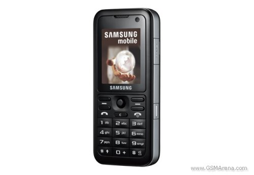 Samsung J200 pictures  official photos