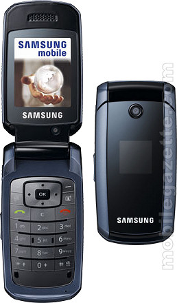 Samsung J400  SGH J400    Mobile Gazette   Mobile Phone News