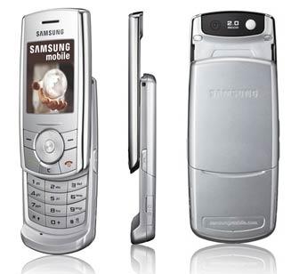 Samsung Phone Review   Samsung J610   Slider Phones   Samsung