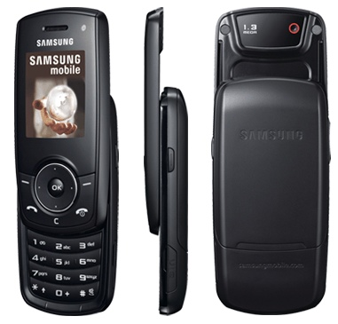 Samsung     SAMSUNG J750   IN BOX 4 MONTHS OLD was sold for R500