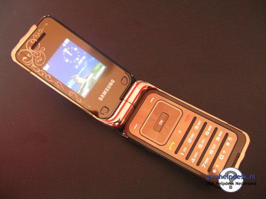 Samsung L310 Price in Philippine Peso