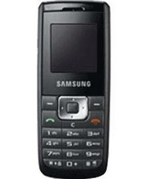 Imagenes para Celular Samsung M130 en para