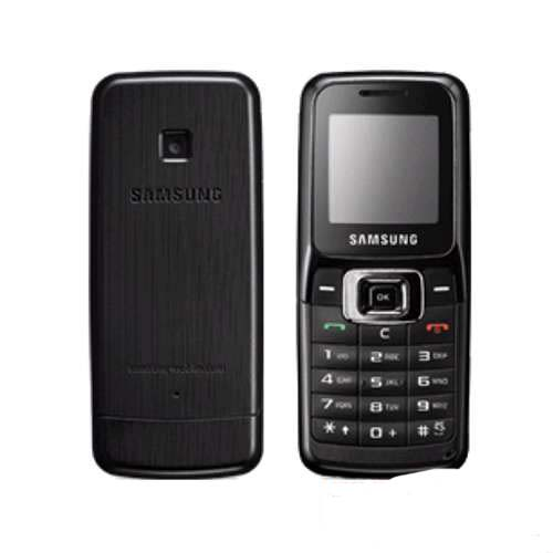 Samsung M140 Price in Philippine Peso