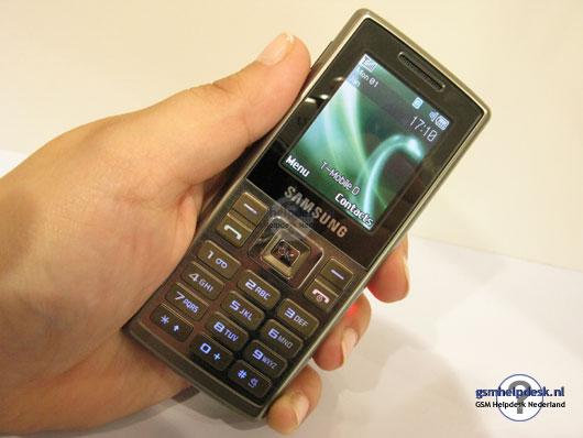 samsung m150 mic solution   GSM