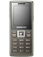 Samsung M150   Full phone specifications