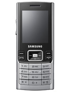Samsung M200   Full phone specifications