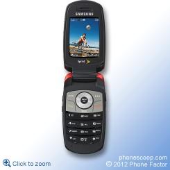 Samsung M300 Specs  Features  Phone Scoop