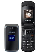 Samsung M310   Full phone specifications