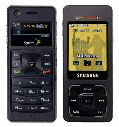 sgh m620 boot download mode   GSM