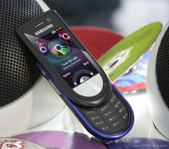 Samsung                         2009