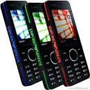 Samsung M7500 Emporio Armani pictures  official photos