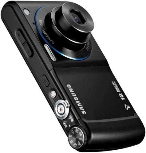 Samsung M8920 Photos   Mobile88