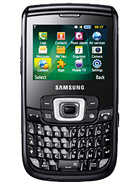Samsung Mpower Txt M369   Full phone specifications