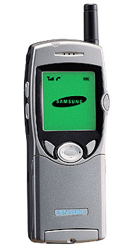 Samsung N300 pictures