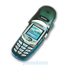 Samsung N400  CDMA  specs