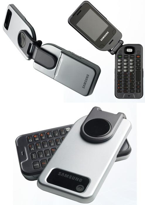 Samsung P110                   Samsung