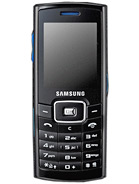 Samsung P220   Full phone specifications