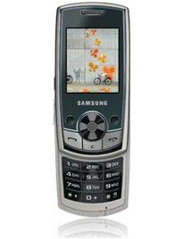 Manuel SAMSUNG P250 a telecharger   Notice pour Samsung P250
