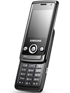 Samsung P270   Full phone specifications