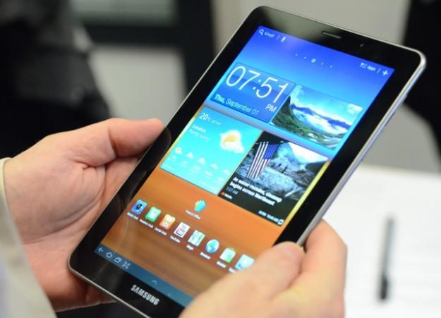 I Need Samsung P6800 Galaxy Tab 7 7   Technology Market   Nairaland