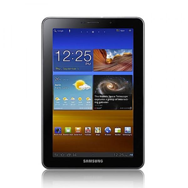 Samsung P6810 Galaxy Tab 7 7 16GB  Wifi Only