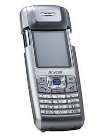 Samsung P860   Phones Review