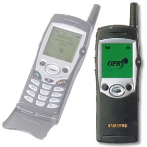 celular samsung Q100 jpg