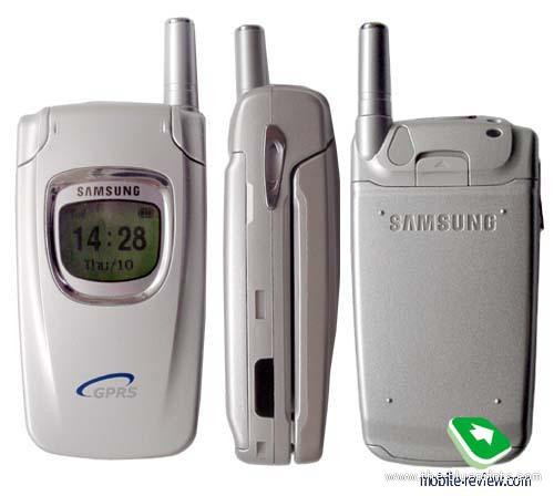 The Blueprints com   Blueprints Phones Samsung Samsung Q300