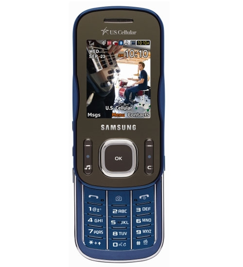 Samsung Trill SCH r520 reviews  videos  news  pricing   PhoneDog