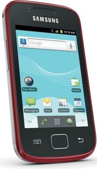 Samsung R680 Repp jpg