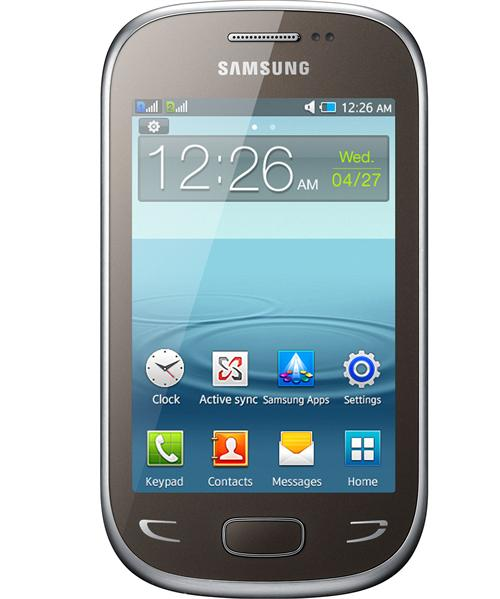 Samsung REX 90 S5292 Price in India 6 Oct 2013 Buy Samsung REX 90