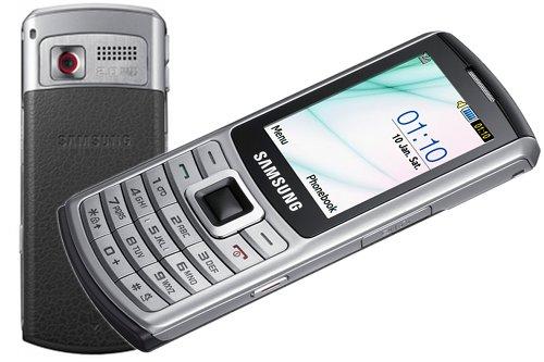 Samsung S3310 Price In Delhi   Yours Price