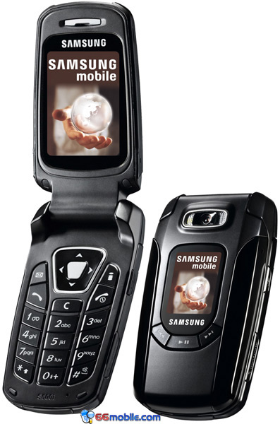 samsung s500i related images 1 to 50   Zuoda Images