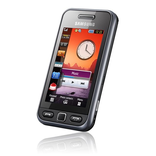 Samsung Star price  Samsung S5230 Star Price  Samsung S5230 Star