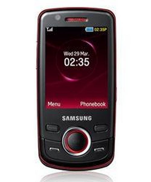 Samsung S5500 Eco Price in India 11 Oct 2013 Buy Samsung S5500 Eco