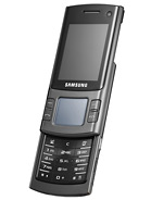 Samsung S7330   Full phone specifications