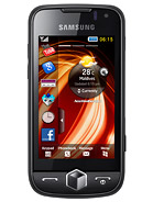 Samsung S8000 Jet   Full phone specifications
