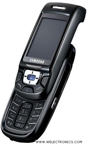 www welectronics com   Samsung Sgh D500 D 500 Buy Price For Sale