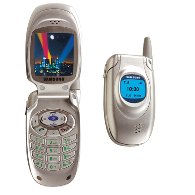 Samsung T100 Secret Code