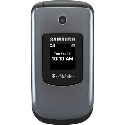 t139 Cell Phone from T Mobile   Social Media Ready Web Enabled