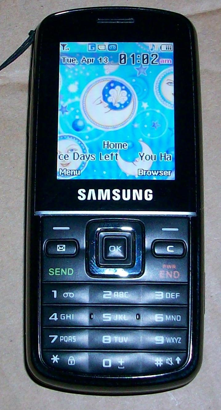 Samsung t401g   Wikipedia  the free encyclopedia
