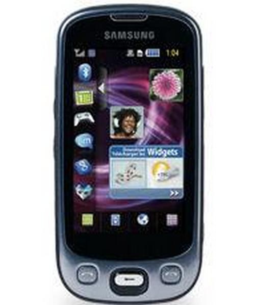 Samsung T746 Impact Price in India 7 Oct 2013 Buy Samsung T746