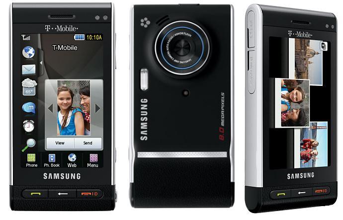H  nh    nh c   a   Samsung T929  T929   Samsung T929 Memoir   Mobile