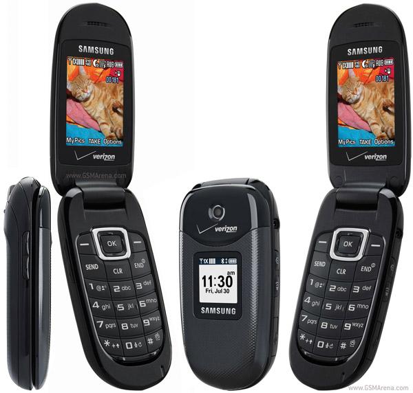 9 99 Verizon Wireless Prepaid Samsung U360 Gusto Frys Store Walk