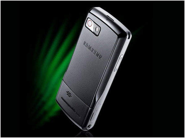 Samsung Duos Touch W299 Price in India  Reviews Technical