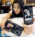 Samsung W880 LetsGoMobile